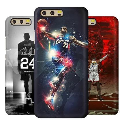 Image result for NBA HUAWEI